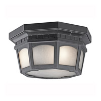 kichler-lighting-weatherly-outdoor-ceiling-lights-9538bk