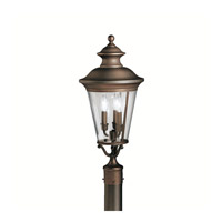kichler-lighting-eau-claire-post-lights-accessories-9547oz