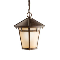 kichler-lighting-melbern-outdoor-pendants-chandeliers-9554agz