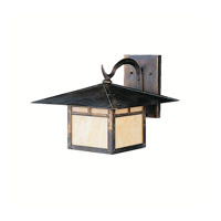 kichler-lighting-la-mesa-outdoor-wall-lighting-9725cv