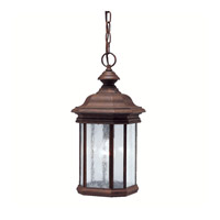 kichler-lighting-kirkwood-outdoor-pendants-chandeliers-9810tz