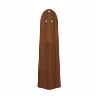 Kichler Lighting Dorset Fan in Mediterranean Walnut 300152MDW alternative photo thumbnail