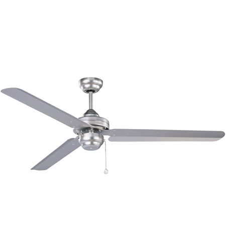 Steel Indoor Ceiling Fans