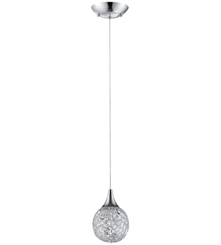 Kendal Lighting Solaro Pendants