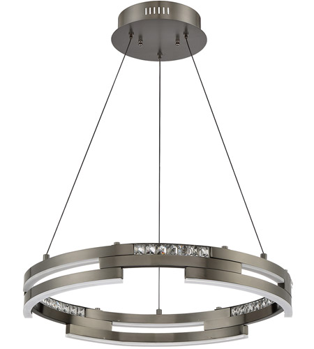 Kendal Lighting Satern Pendants