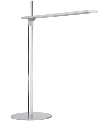 Kendal Lighting Aluminum Desk Lamps