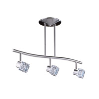 Kendal Lighting Rail Lighting