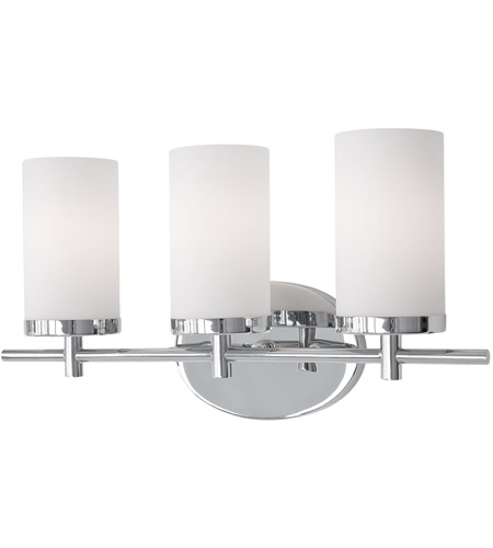 Kuzco Lighting 70273CH