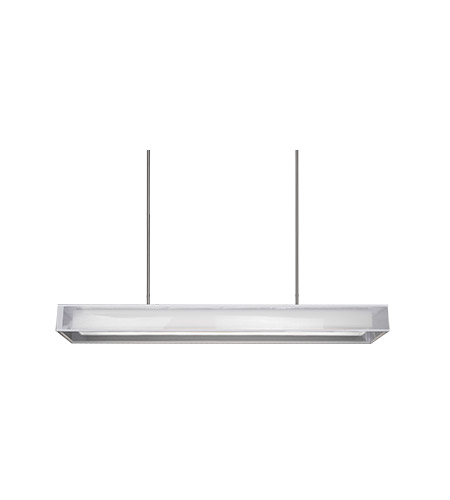 Kuzco Lighting LP14548-WH Covina LED 10 inch White Pendant Ceiling Light alternative photo thumbnail
