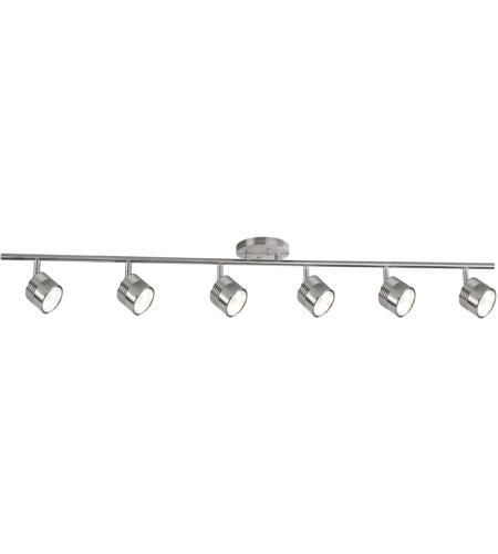 Kuzco Lighting Tr10044 Bn Lyra 120v