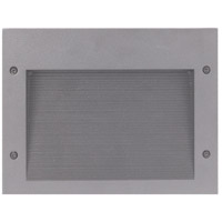 Kuzco Lighting ER7108-GY Newport Grey Recessed Lighting