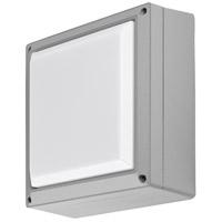 Kuzco Lighting EW1406-GY Signature LED 6 inch Grey Wall Sconce Wall Light