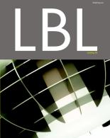 2012_LBL_full_catalog.pdf