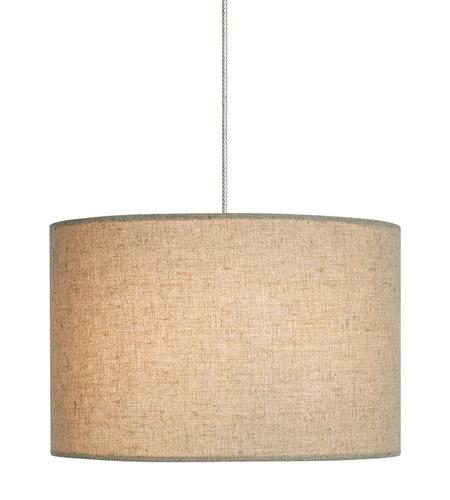 lbl lighting hs590lisc1bmrl fiona 2 light 11 inch satin nickel low