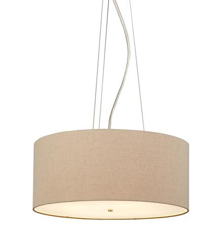 lbl lighting pf680pbsccf fiona grande 4 light 26 inch satin nickel