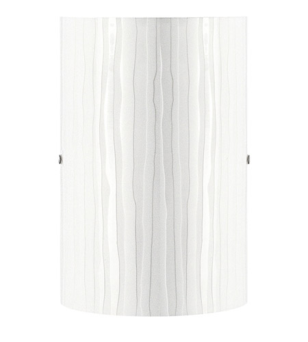 LBL Lighting Other Wall Sconces