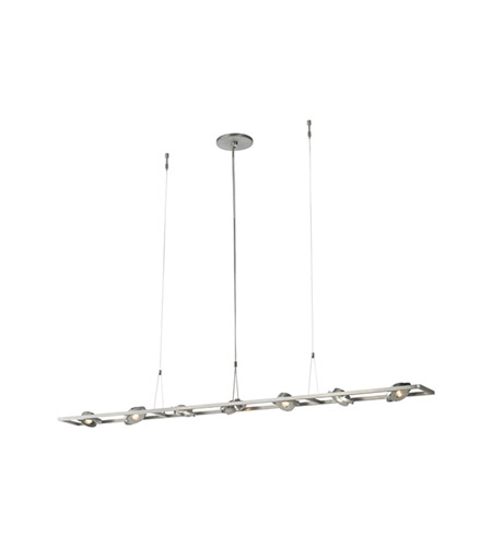 Lbl lighting su768scled830 277