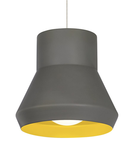 LBL Lighting Other Milo Pendants