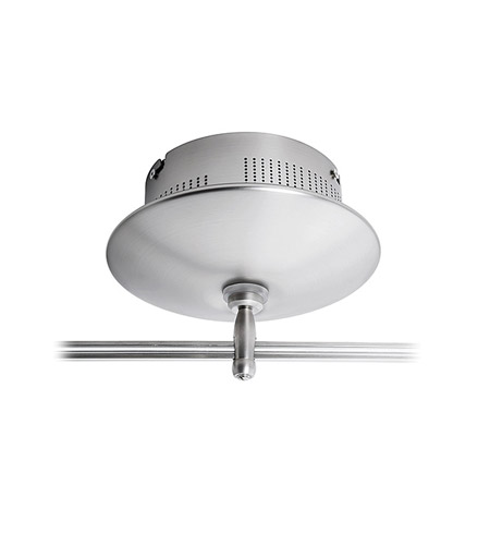 Lbl lighting transdir sfm300sc24 monorail hardware 24v satin nickel lbl lighting transdir sfm300sc24 monorail hardware 24v satin nickel rail transformer magnetic ceiling light in 120v in24v out mozeypictures Choice Image