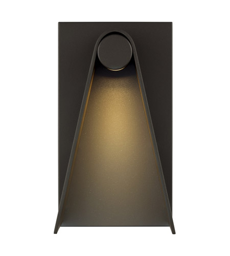 Elpha Outdoor Wall Lights