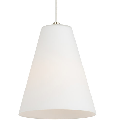 Lbl lighting lp975whsc