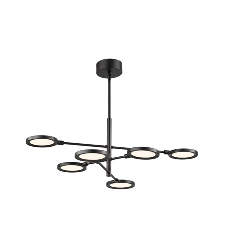 Lbl lighting ch1033blled930