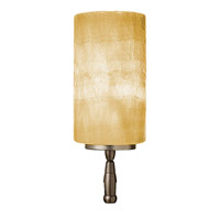 lbl-lighting-onyx-cylinder-chandeliers-hj176onbz1b35mrl