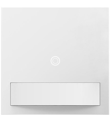Legrand White Dimmers