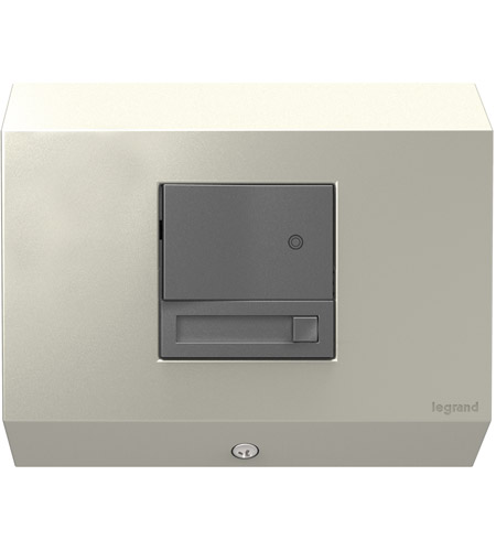 Legrand APCB1TM4