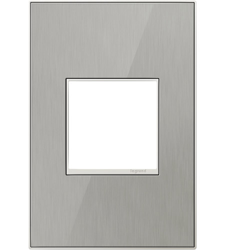 Mirrored Switch Plates