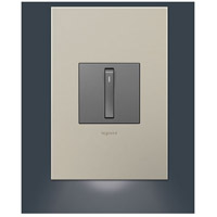 Legrand Adorne Dimmer Accessory 1-Gang Accent Nightlight AAAL1G4