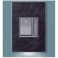legrand-dimmer-accessory-dimmers-switches-aalsl6