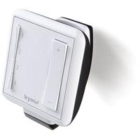 Legrand ADMHRM4 Signature White Remote Control