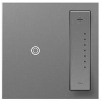 Legrand ADTP700MMUM2 Softap 700 watt Magnesium Dimmer