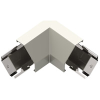 Legrand Track Lighting