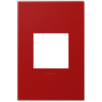 Legrand Cherry Adorne Dimmers