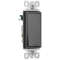 Legrand TM873BK Radiant Switch
