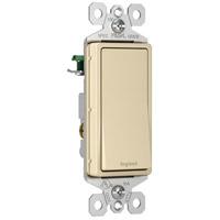 Legrand TM873I Radiant Switch