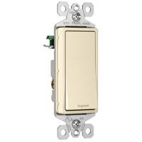 Legrand TM873LA Radiant Switch