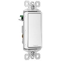 Legrand TM873W Radiant Switch