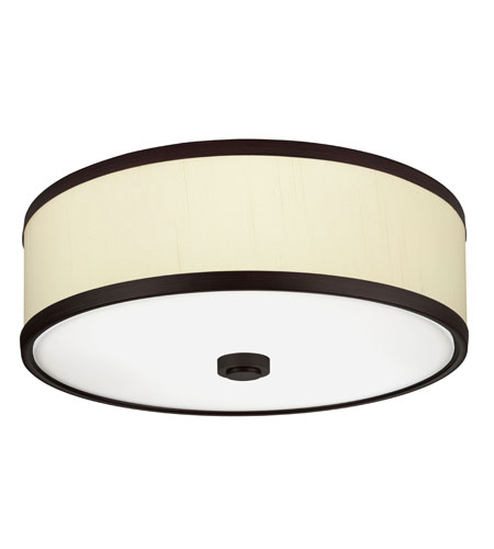 Lithonia Lighting Linon Flushmounts in Black Bronze 11590-WLN-BZ photo