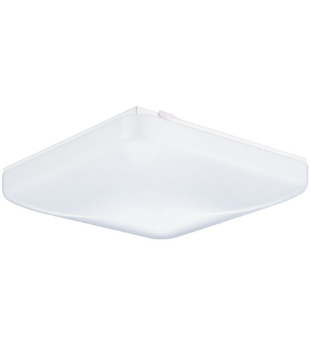 Lithonia Lighting Essential Flushmounts in White FM22-ACLS-LP photo