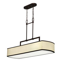 Lithonia Lighting Linon Pendant in Black Bronze 11594-WLN-BZ