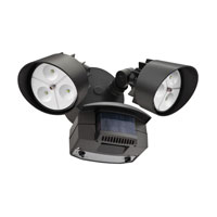 lithonia-lighting-floodlight-led-oflr-6lc-120-mo-bz