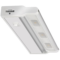 Lithonia Lighting Cabinet Lighting