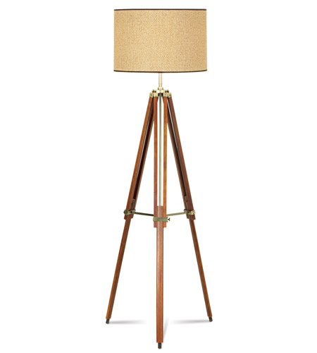 Pacific Coast Floor Lamps