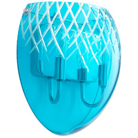 Cyan Design Iron Wall Sconces