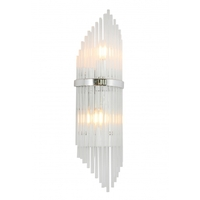 Glass Canada Wall Sconces