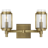 Lauren Ralph Lauren Bathroom Vanity Lights