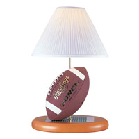lite-source-football-table-lamps-3ft20106